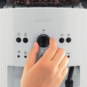 machine à café expresso Krups EA8105