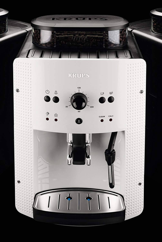machine à expresso Krups EA8105