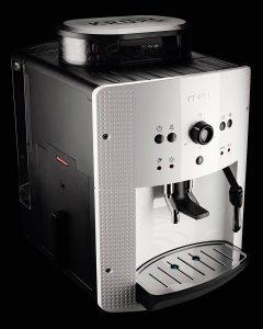 design machine expresso Krups EA8105