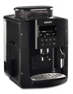 cafetière à grain Krups EA815070