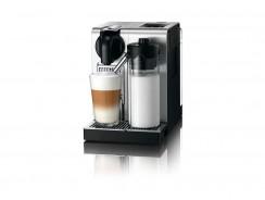 Pourquoi acheter sa machine à espresso Krups Nespresso Essenza YY1056