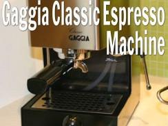 Casa Bugatti – Machine à Café expresso Diva 12 bars