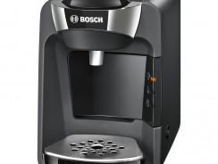 Avis sur la cafetière Bosch TKP3025