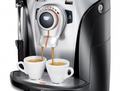 Philips Saeco Saeco RI9752/01 Machine à expresso ODEA Automatique