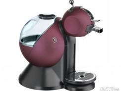 Acheter une machine à expresso Krups Nescafé Dolce Gusto