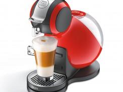 Machine à Expresso Krups Nescafé Dolce Gusto nouvelle génération