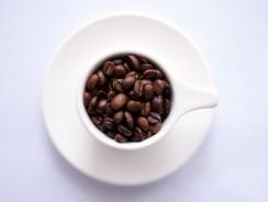 La café est-il bon ou mauvais pour la santé ?
