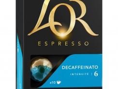 Kit de recharge des capsules Nespresso, ça vaut quoi ?