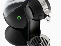 Machine à Expresso Krups Nescafé Dolce Gusto