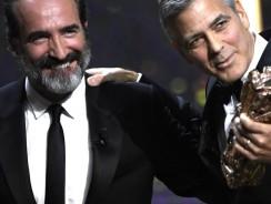 George Clooney est de retour… dans une pub chinoise !