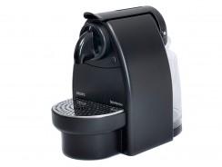 Comparer les prix pour sa machine à expresso Krups Nespresso Essenza YY1014