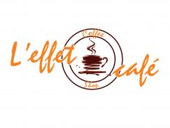 Fin du monopole Nespresso par Maison du café !